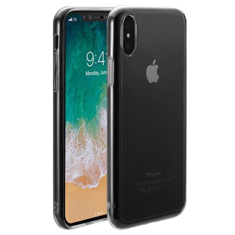 carcasas iphone x