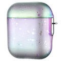 Kingxbar Nebula Series AirPods / AirPods 2 Case
