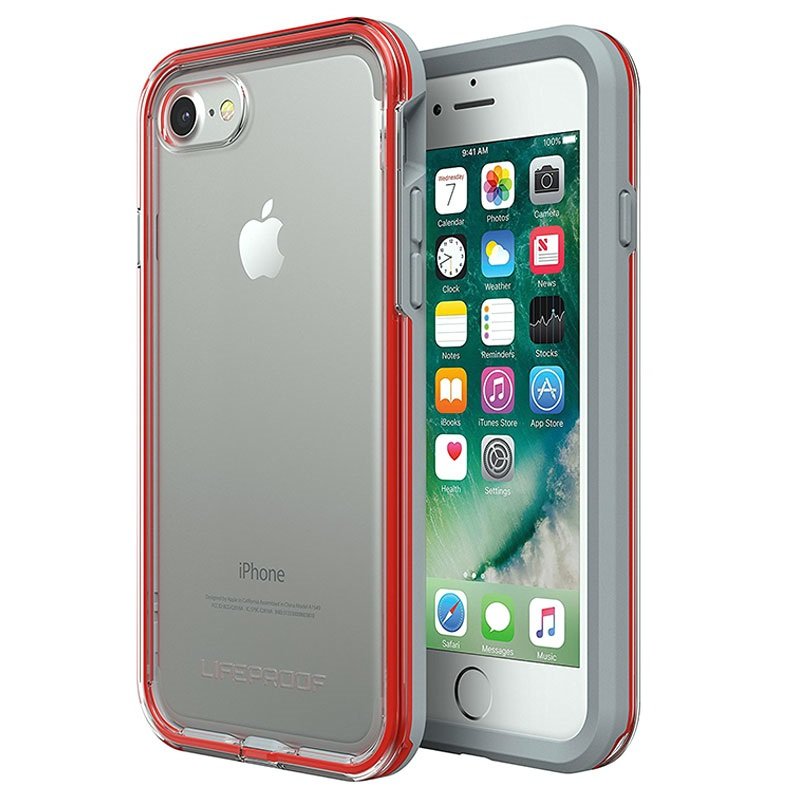 carcasa lifeproof iphone 8