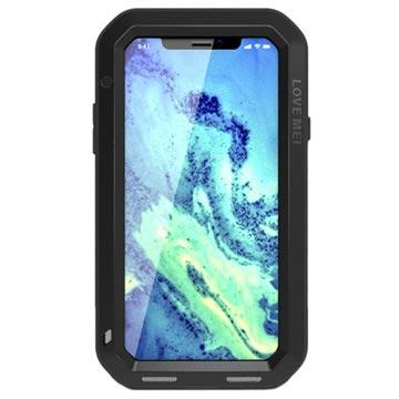 carcasa resistente iphone x