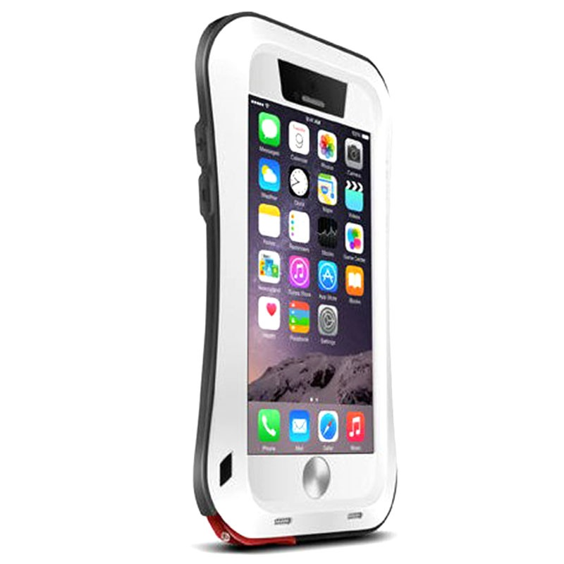 carcasa iphone 6plus