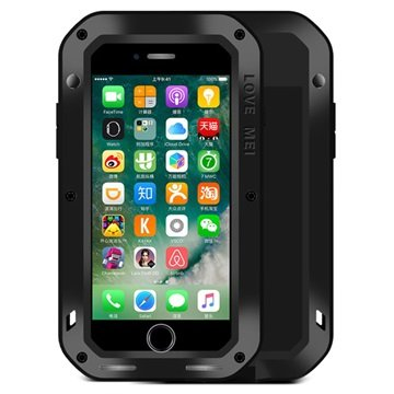 carcasa mini iphone 8 plus