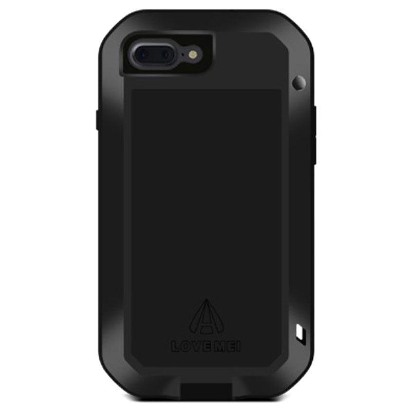 carcasa iphone 7 love