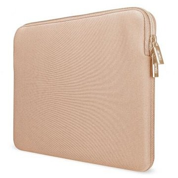 Funda de Neopreno Artwizz para MacBook Air 12""