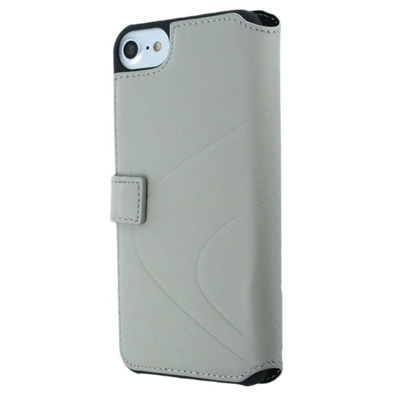 carcasa iphone 7 mercedes