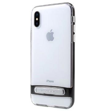 carcasa bumper iphone x