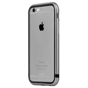 carcasa iphone 6s 2015