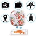 Multifunctional Anti-lost Smart Bluetooth Tracker