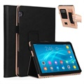 Huawei MediaPad T5 10 Multifunctional Folio Case
