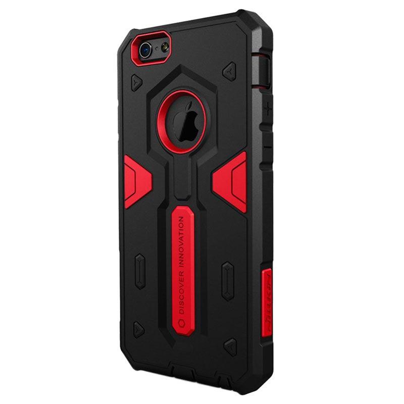 carcasa nillkin iphone 6