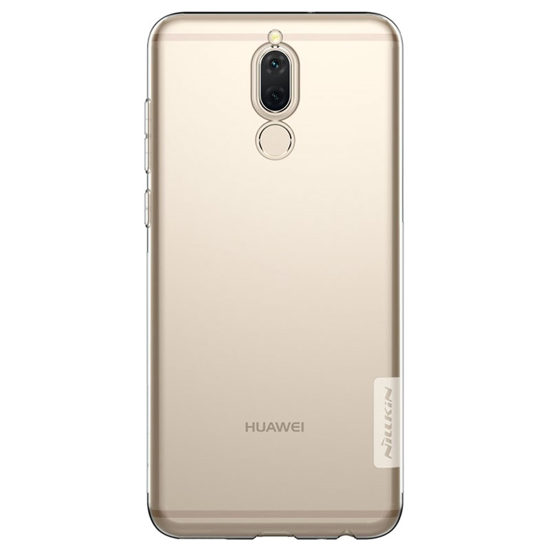 carcasas huawei mate 10 lite real madrid