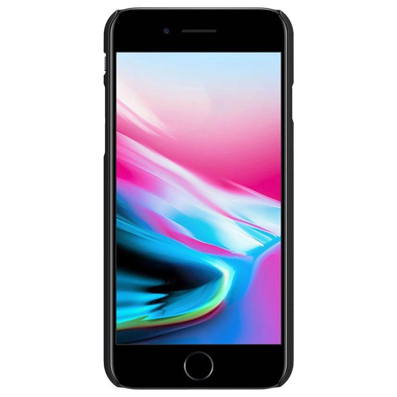 carcasa pantalla iphone 8