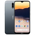 Xiaomi Redmi Note 8T - 64GB - Moonshadow Grey