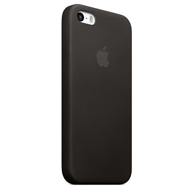 iphone 5 se carcasa
