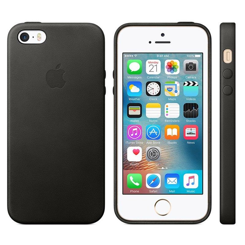 carcasa iphone apple