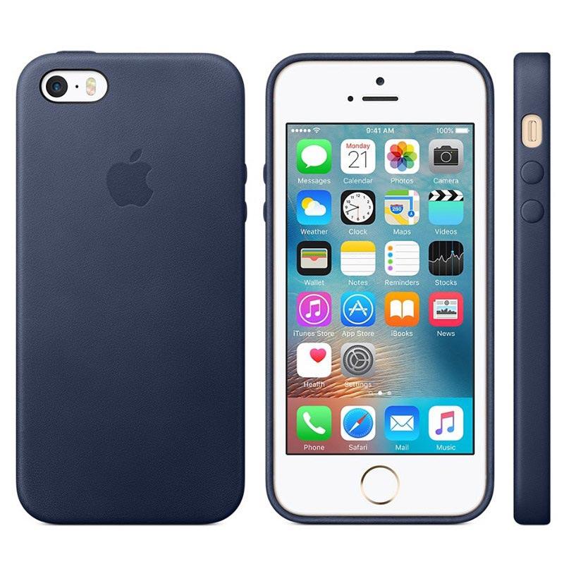 carcasa iphone se original