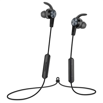 Auriculares Estéreo Bluetooth Huawei AM61 Sport