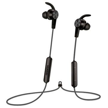 Auriculares Estéreo Bluetooth Huawei AM61 Sport - Negro