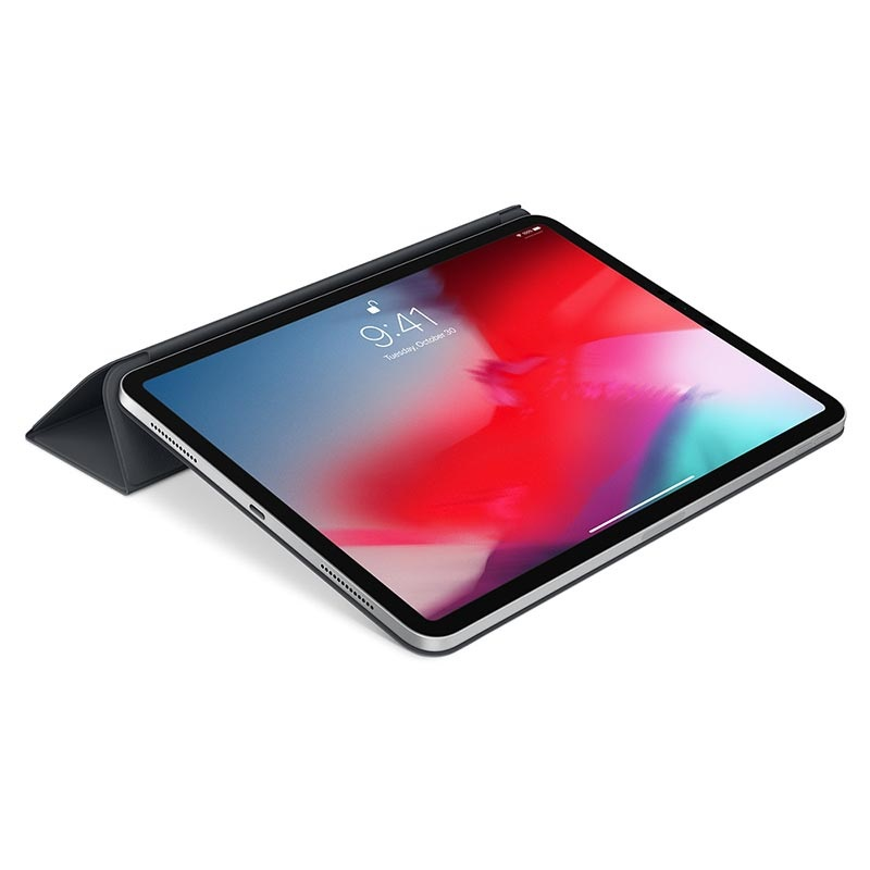 Funda Apple Smart Folio para iPad Pro 11 MRX72ZM/A