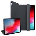 Funda Apple Smart Folio para iPad Pro 12.9 (2018) MRXD2ZM/A