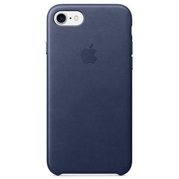 carcasa original iphone 8