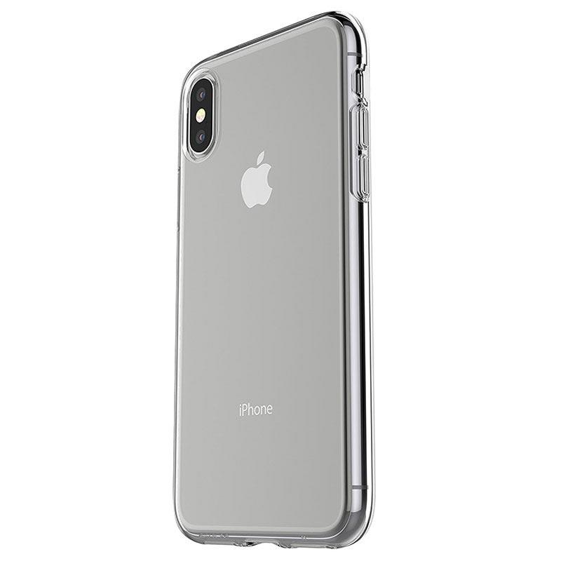 carcasa iphone x otterbox