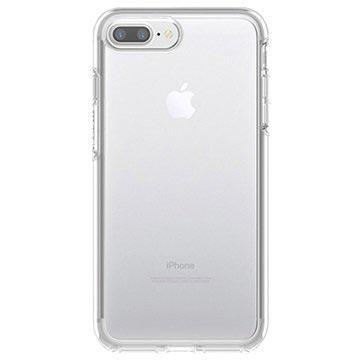 carcasa iphone 7 otterbox