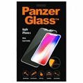 PanzerGlass Case Friendly Protector de Pantalla para iPhone X / XS