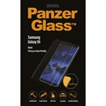 PanzerGlass Privacy Case Friendly Samsung Galaxy S9 Screen Protector