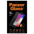 PanzerGlass Privacy CF iPhone X / iPhone XS Screen Protector - Black