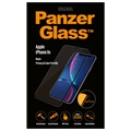 PanzerGlass Privacy Case Friendly iPhone XR Screen Protector
