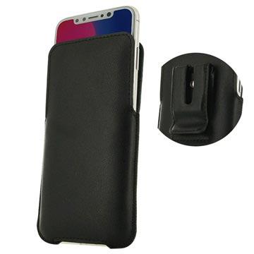 carcasa iphone x elegante