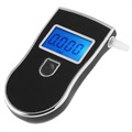 Portable Brethalyzer / Blood Alcohol Concentration Tester - BrAC / BAC