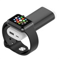 Portable Apple Watch Wireless Charger / Power Bank