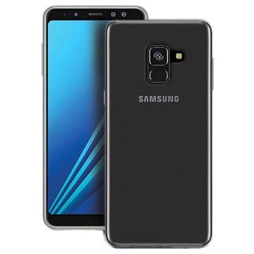 samsung galaxy a8 2018 cover
