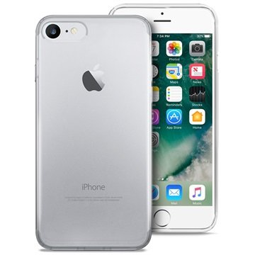 25206595649 Carcasa Puro 03 Nude para iPhone 7 / iPhone 8