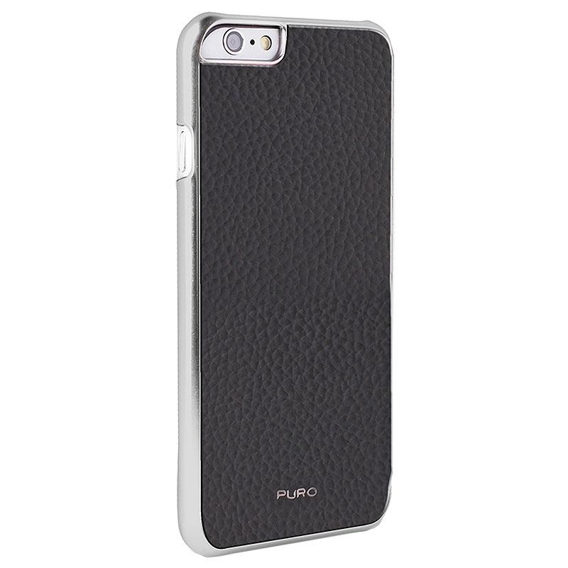 iphone 6 plus carcasa dura