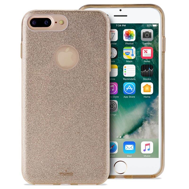 carcasa iphone 7 nintendo