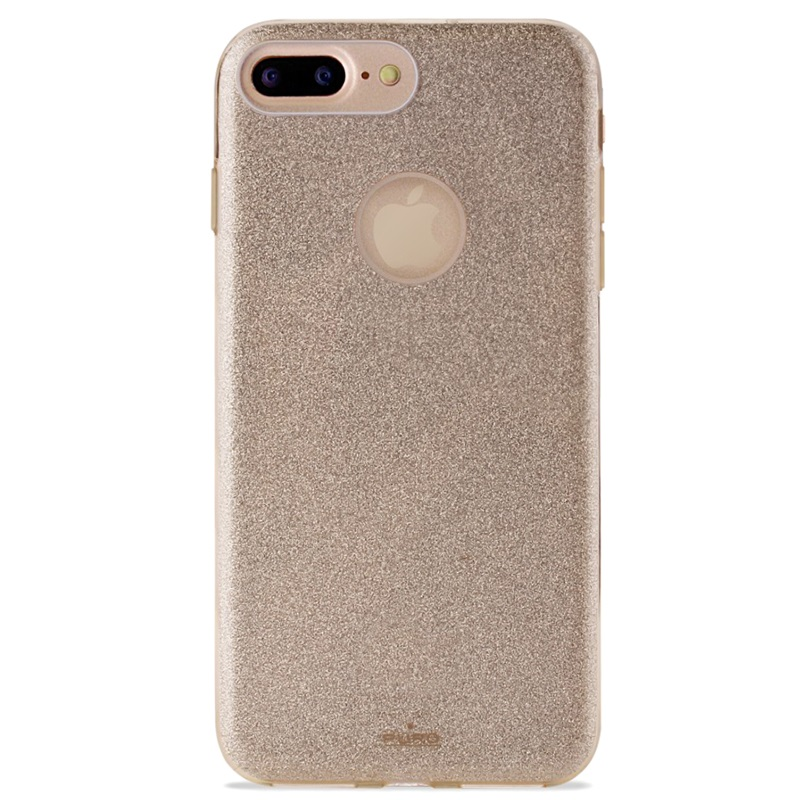 carcasas para iphone 7 plus