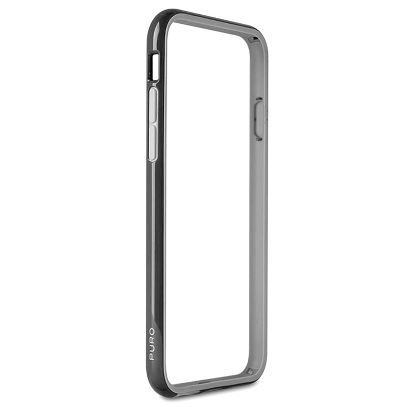 carcasa bumper iphone 6s
