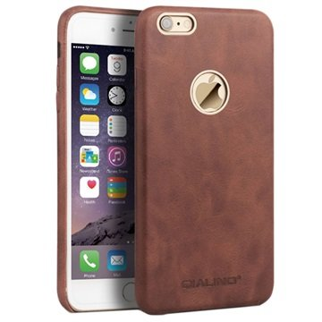 iphone 6s carcasa dura