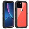 Funda Impermeable IP68 Redpepper para iPhone 11 Pro