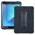 Samsung Galaxy Tab S3 9.7 Rugged Kickstand Case