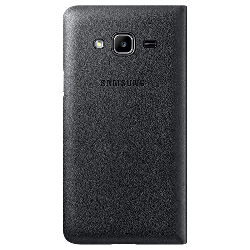 samsung galaxy j3 2016 carcasa