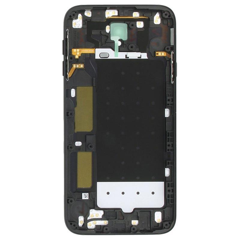 carcasa bateria samsung j7
