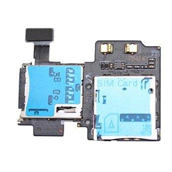 tarjeta de memoria s4 i9500