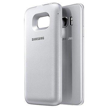 carcasa bateria samsung galaxy s7