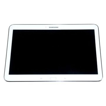 carcasa tablet samsung galaxy tab 4