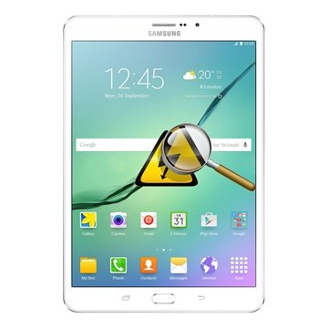 samsung galaxy tab s2 8 manual