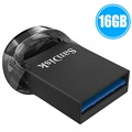 Unidad Flash USB 3.1 SanDisk Ultra Fit SDCZ430-016G-G46